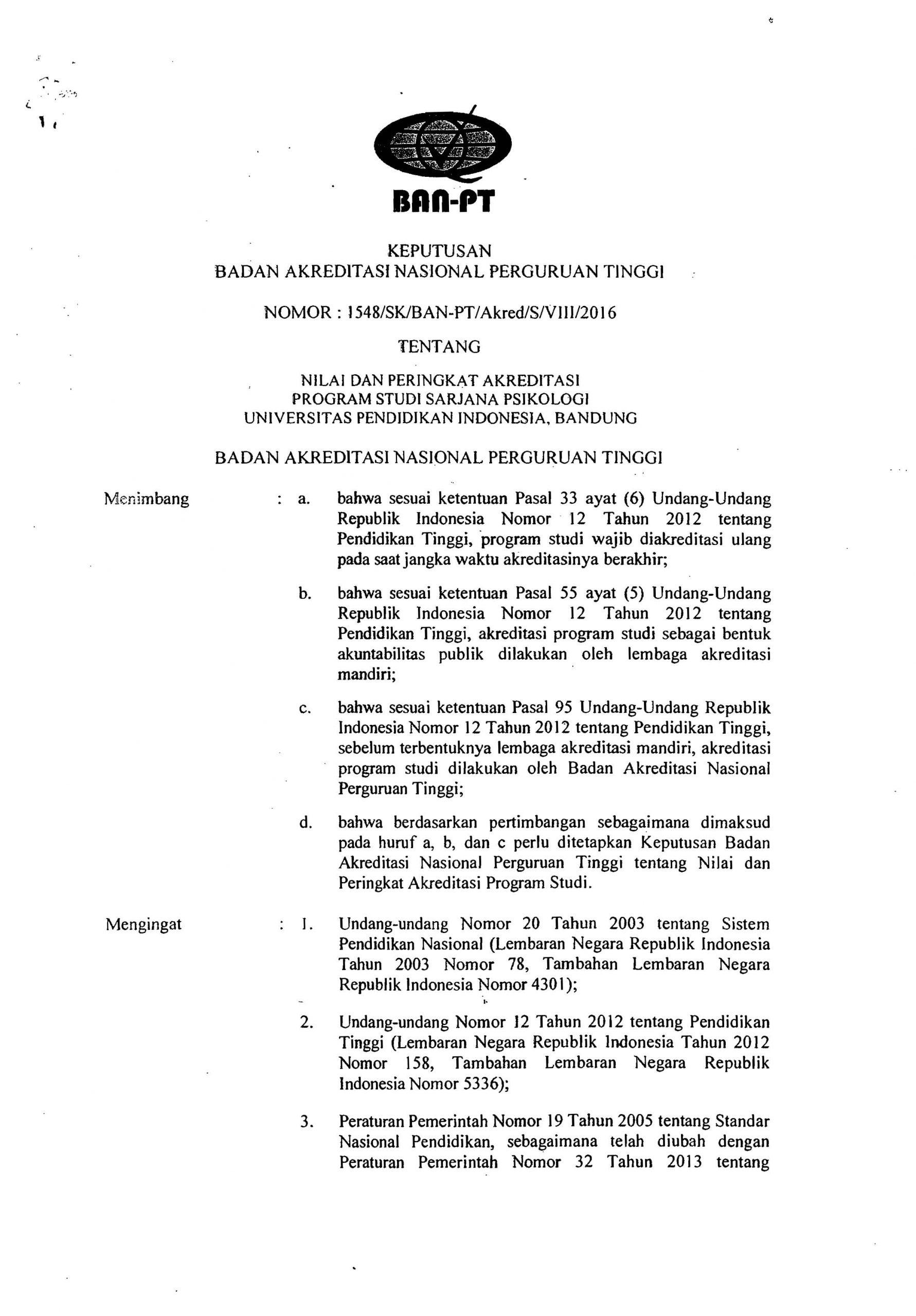 bukti-akreditasi-jurusan_page_1