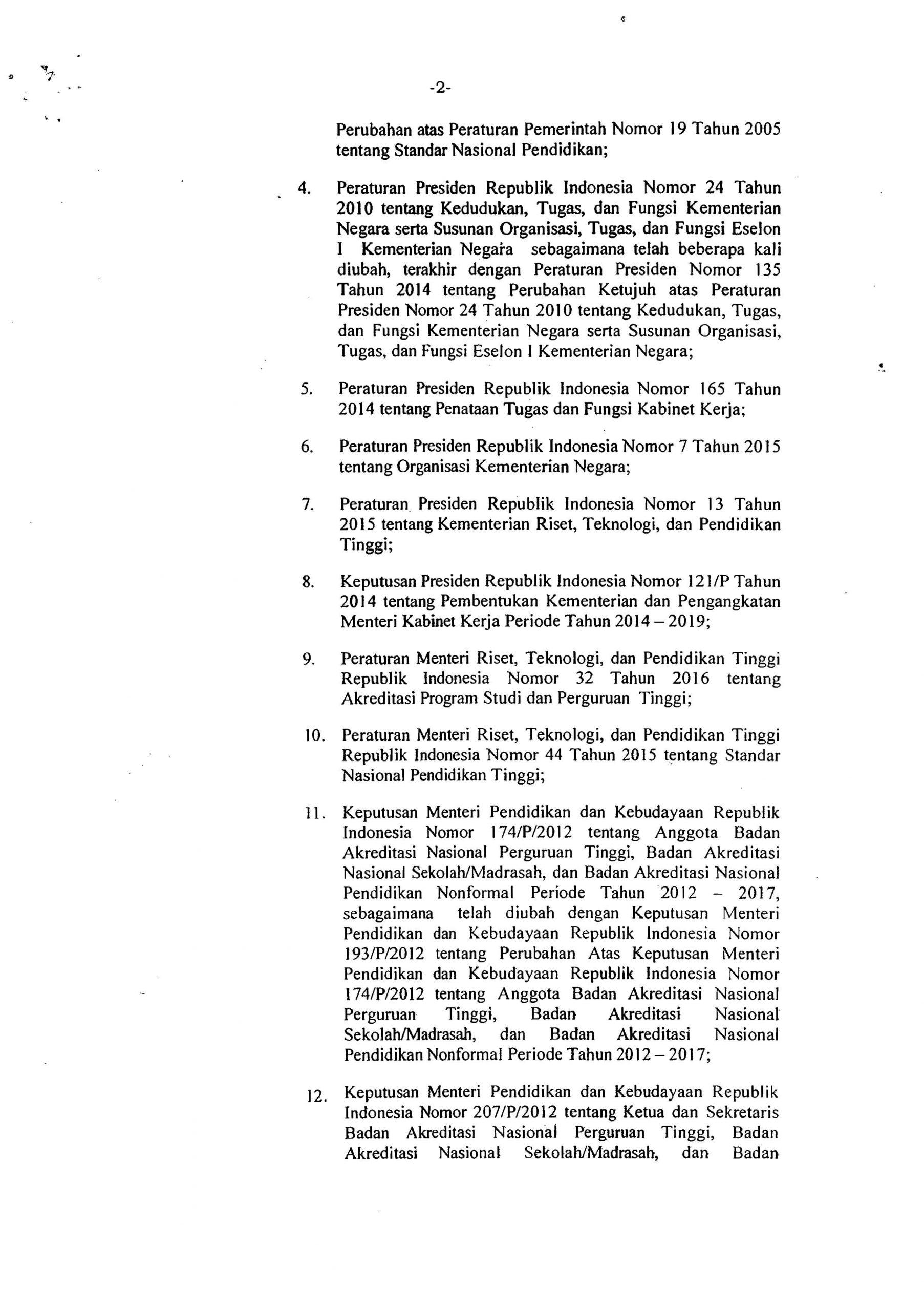 bukti-akreditasi-jurusan_page_2