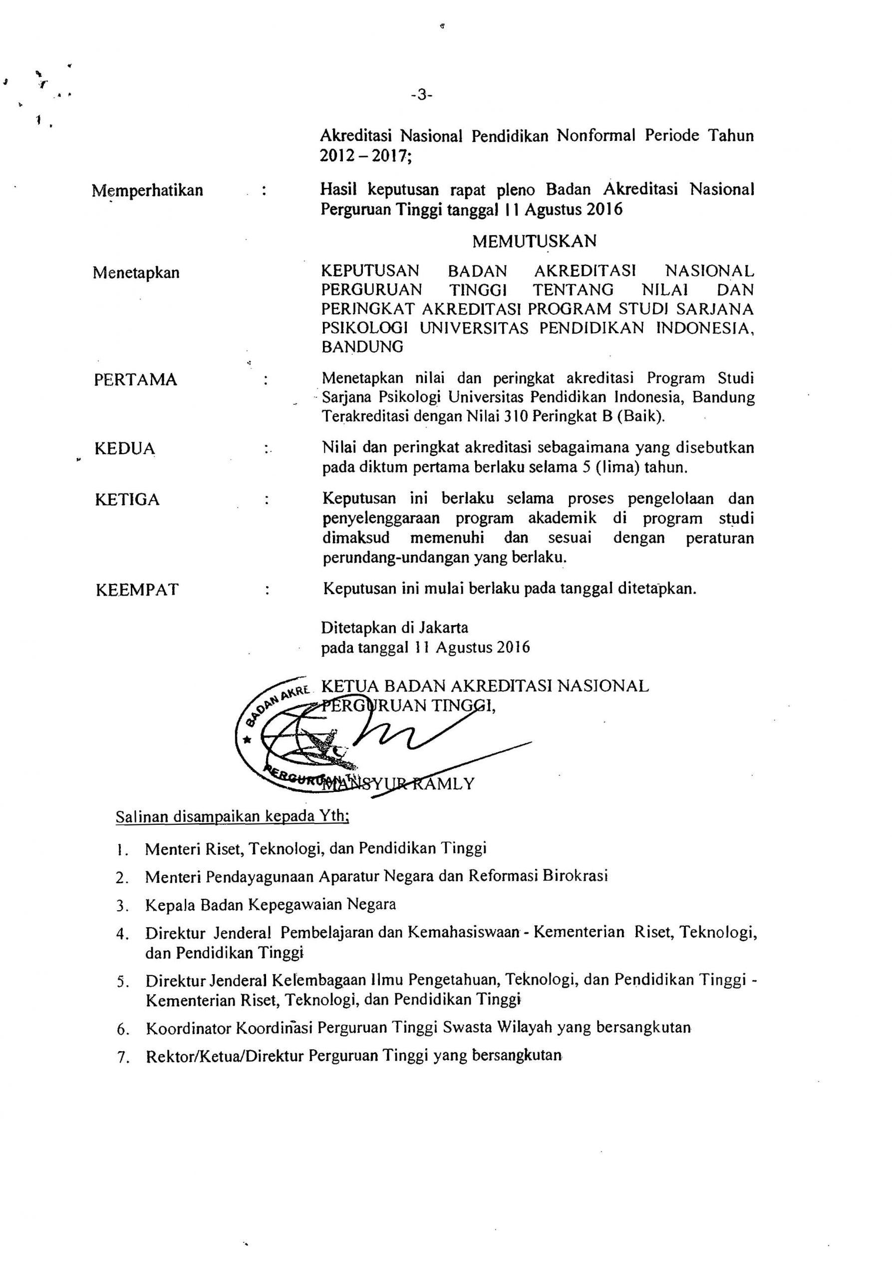 bukti-akreditasi-jurusan_page_3