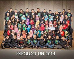 Psikologi 2014
