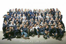 Psikologi 2015
