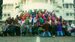 Psikologi 2010